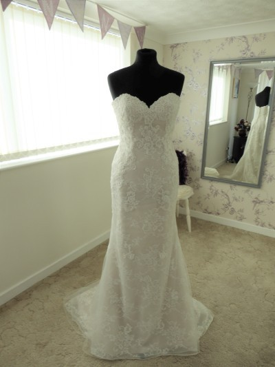 09fde65c21 Buy a Wedding Dress